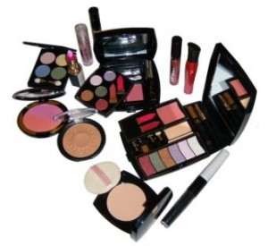 Cosmetics-for-women-3