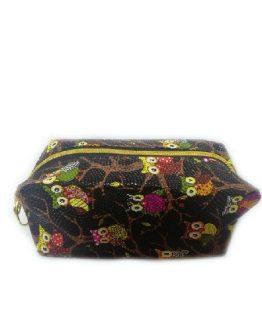 کیف آرایشی فانتزی مدل Boof