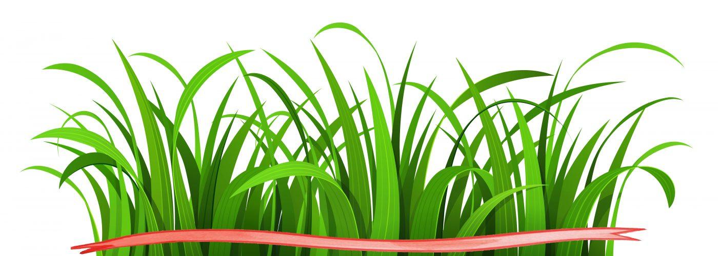 grass-clip