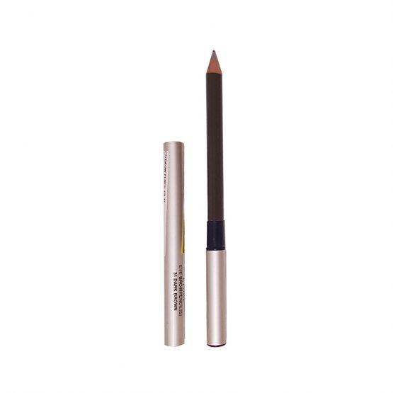 Etude Corporation-Eyebrow Pencil