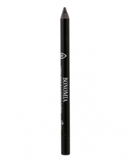 Bonomia Eye Pencil