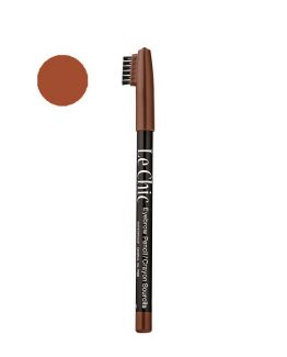 مداد ابرو لچیک شماره 302