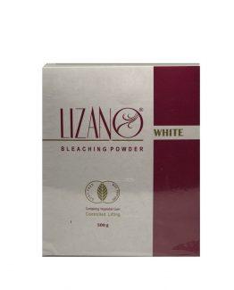 پودر دکلره سفید لیزانو