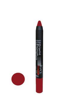 رژ لب مدادی آی فیس مدل Photoready شماره 28