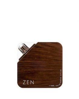 ادکلن مردانه امپر مدل Zen