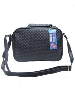 Women's Bag Model 1134