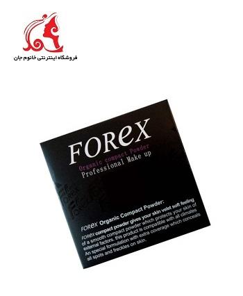 پنکیک Forex